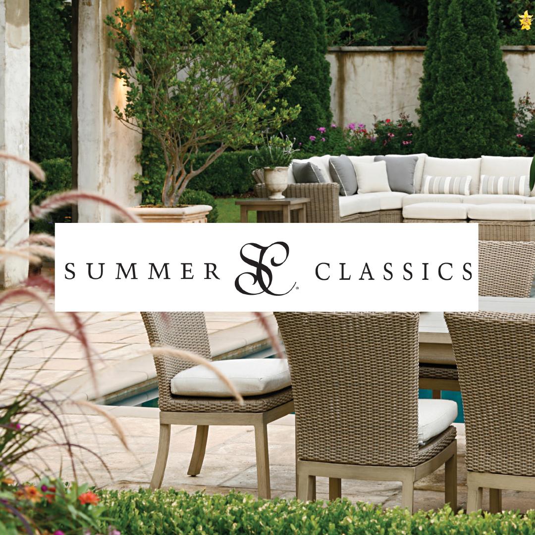 Shop Summer Classics