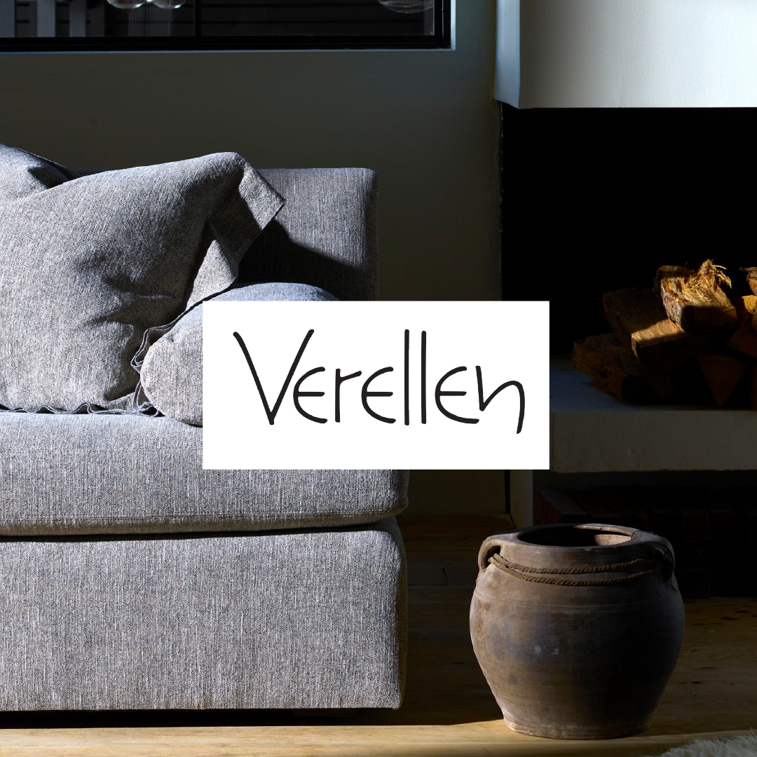 Shop Verellen