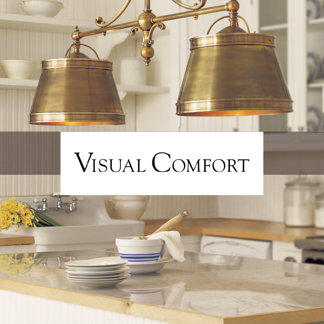 Shop Visual Comfort