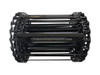 """78076 - """"FISHER POLYCASTER - STEELCASTER SPREADER GENUINE REPLACEMENT PART -CONVEYOR CHAIN 99 LINK/164.7"""""""