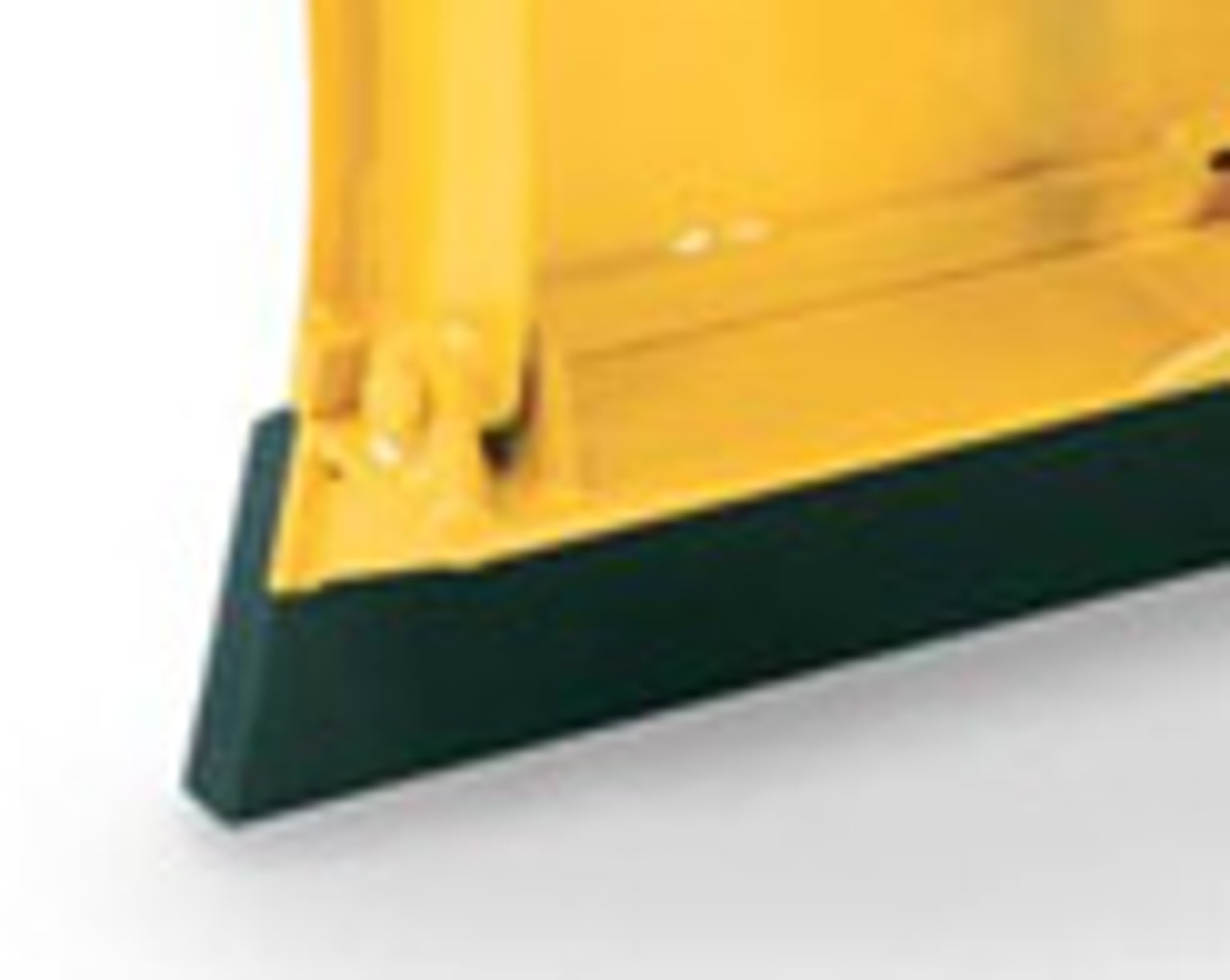 FISHER SD SERIES MINUTE MOUNT 2 SNOWPLOW PACKAGES