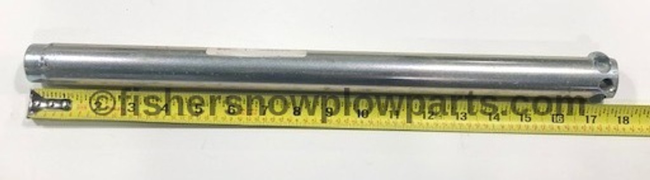 49844 - FISHER XV 2,  HC SNOW PLOWS GENUINE REPLACEMENT PART -  CENTER PIVOT PIN
