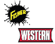 FISHER - WESTERN