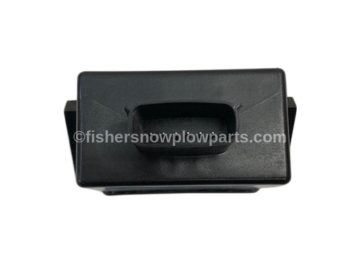 69932-1 FISHER SNOW PLOW GENUINE REPLACEMENT PART - SOFT START MODULE