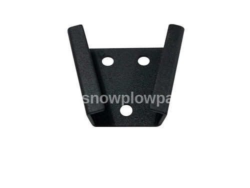 56436 -   - FISHER SNOW PLOWS GENUINE REPLACEMENT PART - CONTROL BRACKET - FISH-STIK