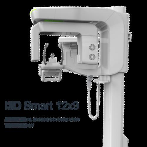 Vatech Smart PLUS FOV 12x9 (Anatomical)