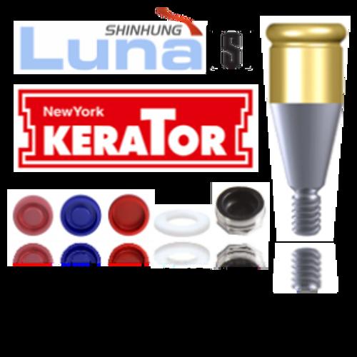 Kerator SIS (LUNA S)