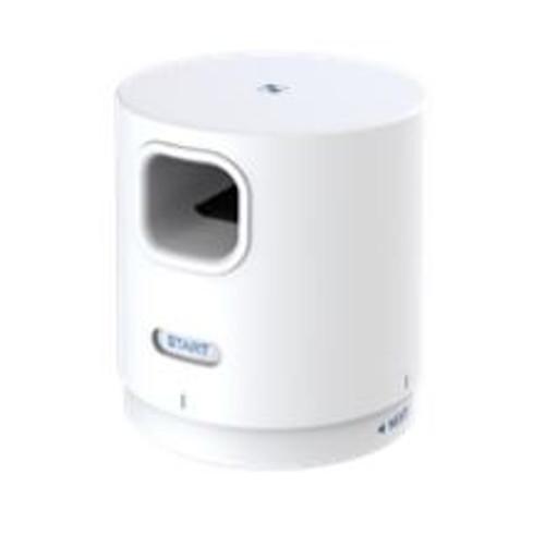 MEDIT i500 Calibration Tool