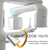 Alpha EDGE 3D FOV 10x10