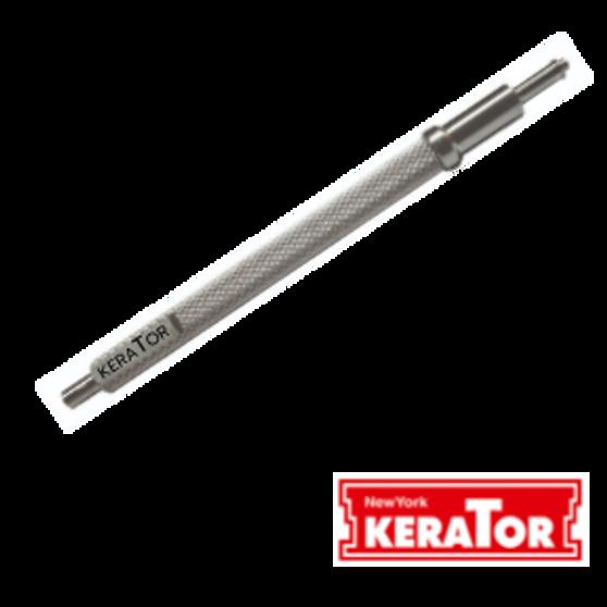 Kerator Magic Tool