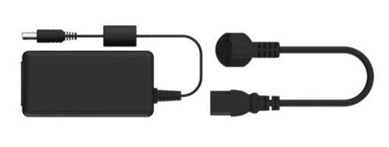 MEDIT i500 Power Adapter