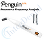 Penguin RFA