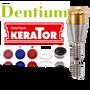 Kerator DENTIUM (SuperLine & Implantium)
