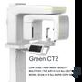 Vatech Green CT 2