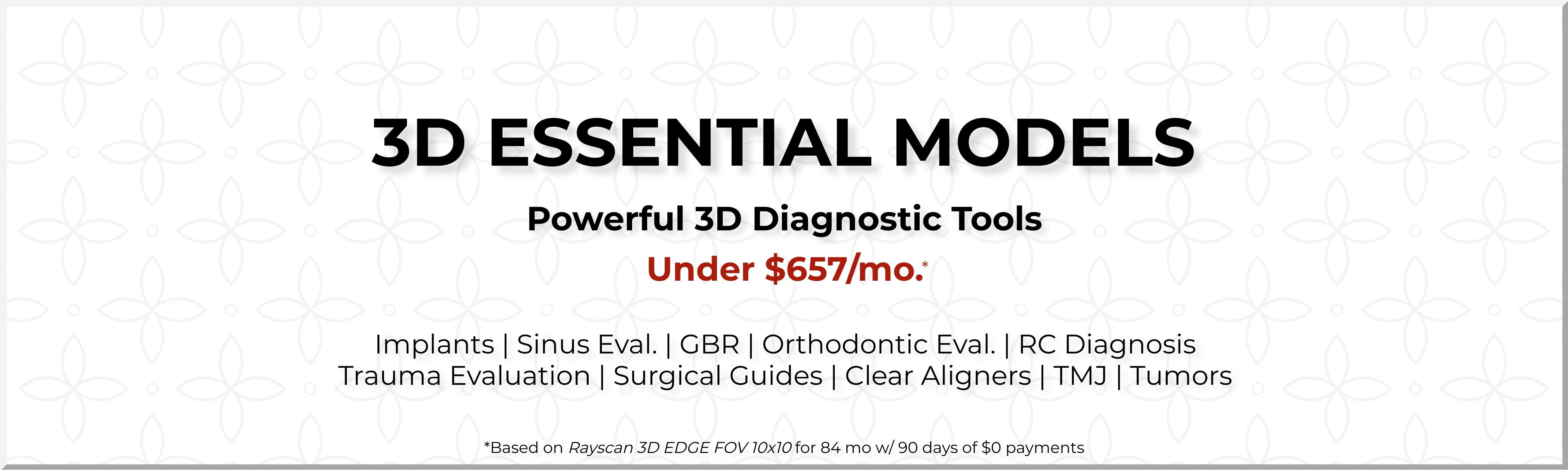 3d-essential-models-cat-page-v.3.jpg