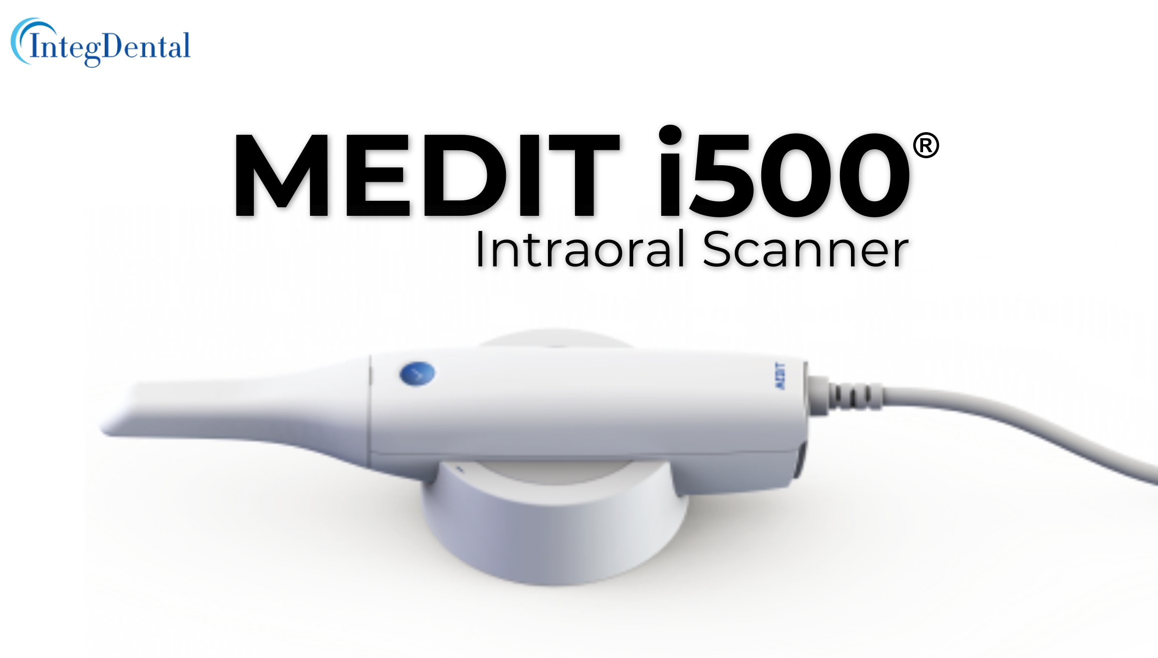 intraoral-scanner-category-banner-1-.jpg