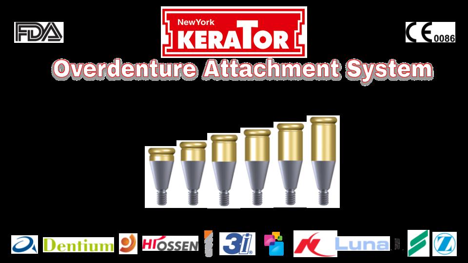kerator-banner-3.png