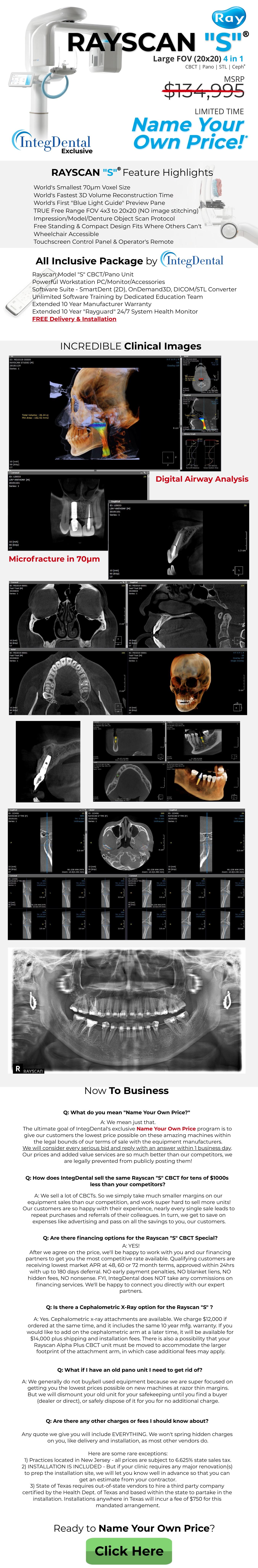 nyop-rayscan-s-page-feb-2021-1-.jpg