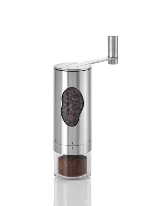 Mrs. Bean Coffee Grinder