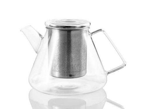 Orient+ Teapot