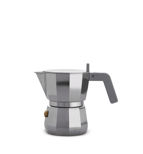Alessi | Moka Espresso Coffee Maker