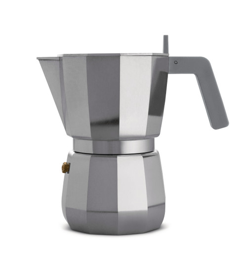 Alessi | Moka Espresso Coffee Maker #3