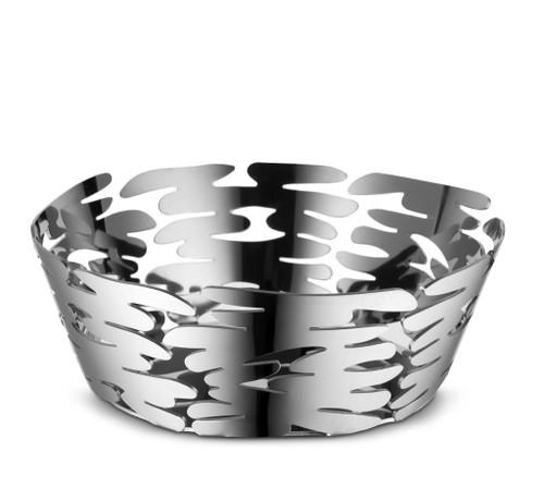 Alessi   Bark Basket 18 cm
