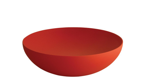 Alessi | Double Bowl 25 cm
