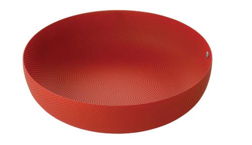 Alessi | Round Basket 24 cm