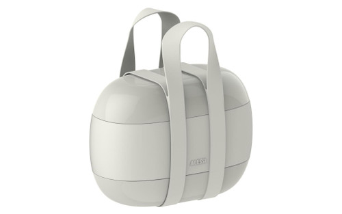 Alessi | Food ˆ Porter Lunch Box
