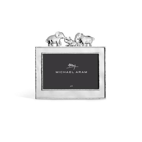 Michael Aram Elephant Frame 4x6