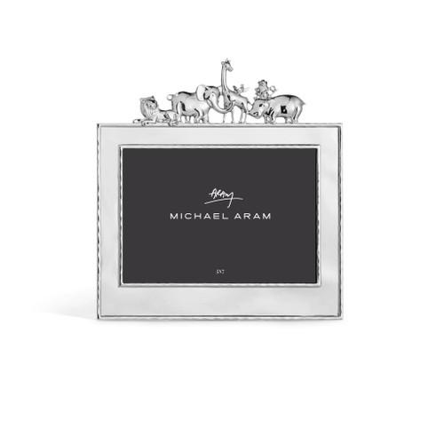 Michael Aram Animals Frame 5x7