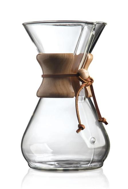 Chemex Eight Cup Chemex