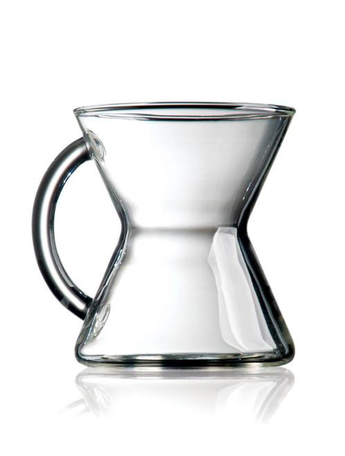 Chemex Handblown Glass Coffee Mug