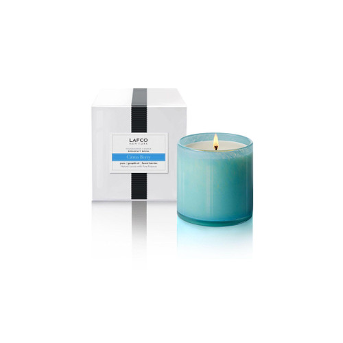 LAFCO Citrus Berry Candle