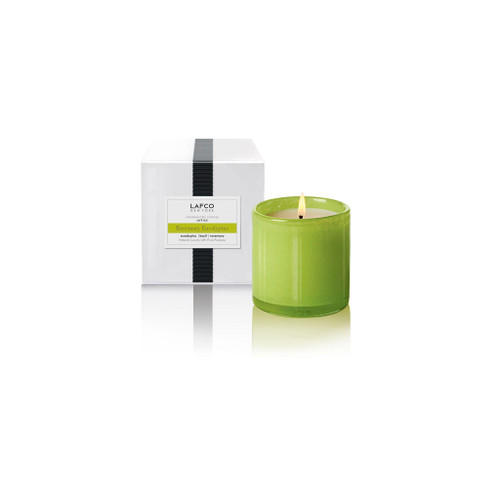 LAFCO Rosemary Eucalyptus Candle