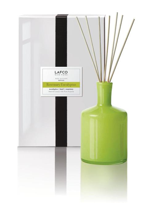 LAFCO Rosemary Eucalyptus Reed Diffuser