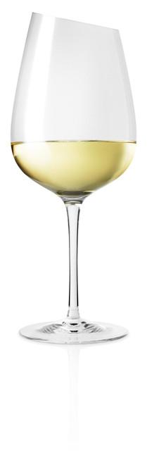 Eva Solo Magnum Wineglass