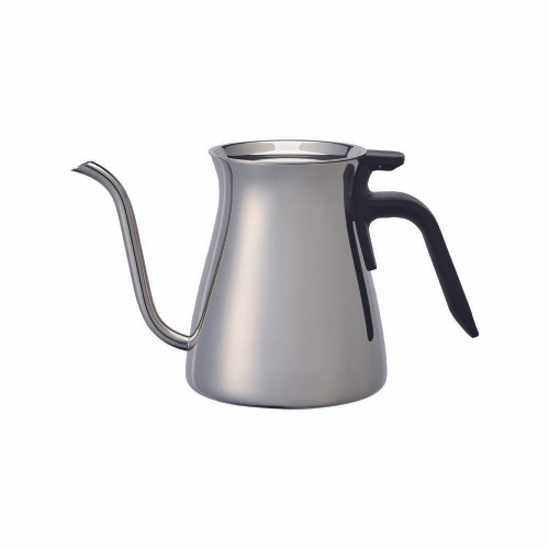 KINTO Pour Over Kettle - 30 oz