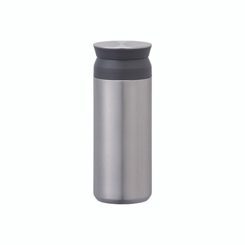 KINTO Travel Tumbler - 17 oz