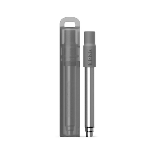 Zoku Pocket Straw