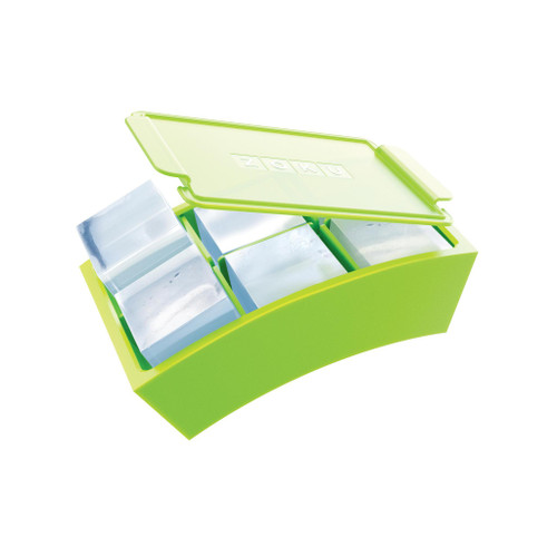 Zoku Jumbo Ice Trays Set of 2