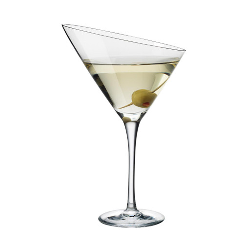 Eva Solo Martini Drink Glass