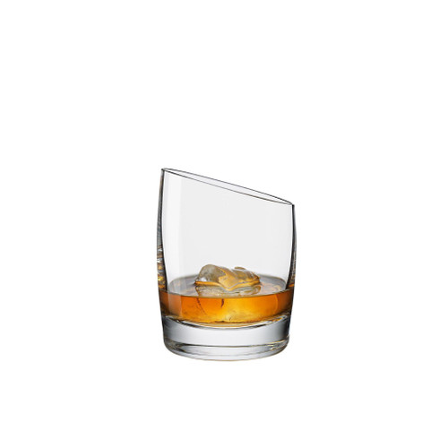 Eva Solo Whiskey Drink Glass
