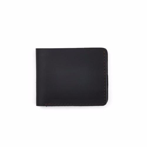Rustico Knox Bifold Wallet