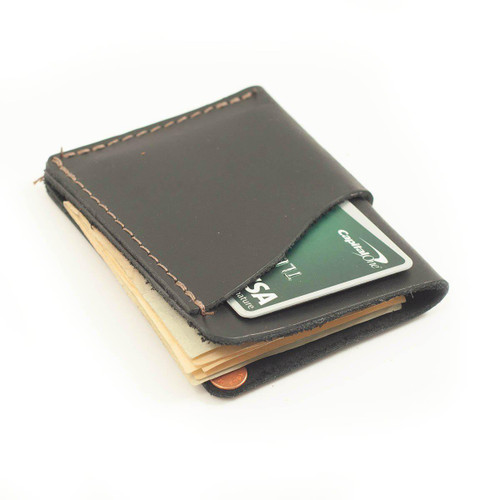 Rustico Wave Wallet