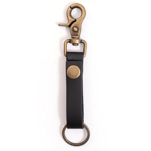 Rustico Super Loop Keychain