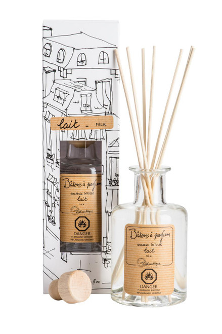 Lothantique Fragrance Diffuser - 6.66 fl oz.