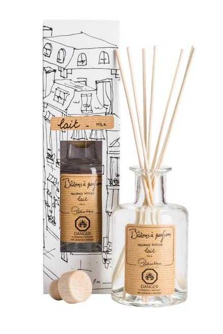 Lothantique Fragrance Diffuser - 6.66 fl oz.
