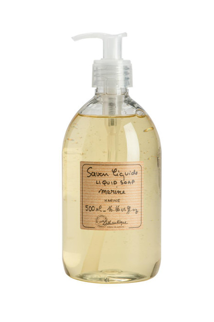 Lothantique Liquid Soap - 16.66 fl oz.